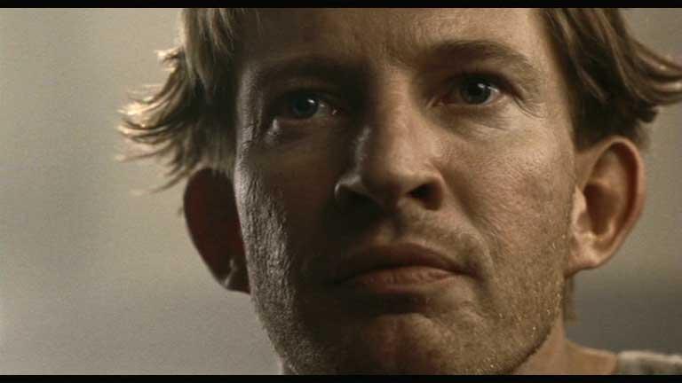 Van Helsing cazador de monstruos 2004 Online  Película